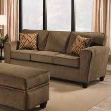 furniture ideas furniture stores in tukwila wa washington