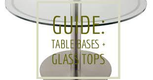 Tablebasescom