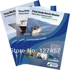 online get cheap flyer design com alibaba group shipping custom design 1000 chinese a4 flyers