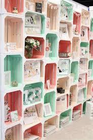 craft room office reveal bydawnnicolecom. craft room ideas and inspiration office reveal bydawnnicolecom