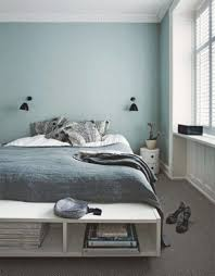 Slaapkamer Groen Wit Cool Ideeen Slaapkamer Kleuren Indrukwekkende