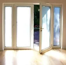 frosted glass front door bathroom entry doors with frosted glass front door with frosted glass bathroom
