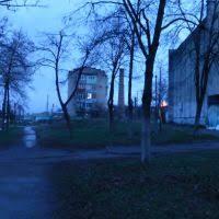 фото в городе орджоникидзе северная осетия