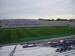 Ryan Field Seat Views Section By Section