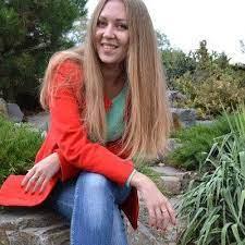 Althea Harding - Posts | Facebook