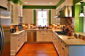 kitchens with white cabinets and green walls.  Cabinets White Cabinets Green Walls Kitchen Wall Pictures Antique  And Kitchens With White Cabinets Green Walls