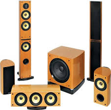 pioneer 5 1 speakers. pioneer s-v810a 5.1 system photo 5 1 speakers