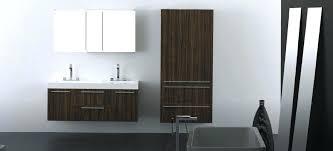 kitchen and bathroom vanities kitchen bathroom laundry renovations melbourne