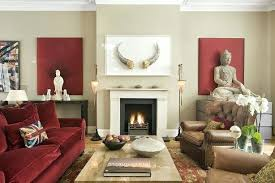 small living room with fireplace gorgeous small living room with fireplace images about living room ideas small living room with fireplace