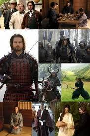 the last samurai motion pictures samurai movie the last samurai the cinematography in this movie was just beautiful i