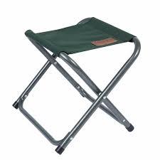 <b>Табурет</b> складной кемпинг <b>Camping World</b> Mini CL-012 стульчик ...