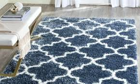 furniture donation long island fuzzy area rugs square rug cream gy carpet leopard small fluffy