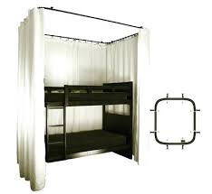 bunk bed canopy – atraining.co