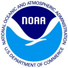 Image result for NOAA internship chesapeake bay office