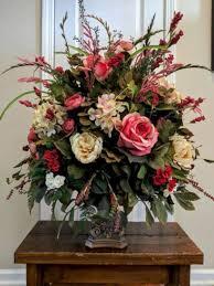 Easter Floral Design Ideas 46 Stylish Easter Flower Arrangement Ideas Boeketten