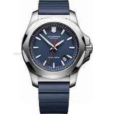 men beautiful emporio mens watches swiss smartwatches quartz extraordinary victorinox swiss army watch shop mens watches v full size
