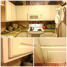 shaker style kitchen cabinets home depot inspirational 20 fresh home depot kitchen cabinet doors