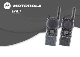 motorola walkie talkie manual. motorola walkie talkie manual
