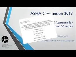 Asha Live Chat Sponsor Satpac