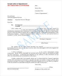 Subcontractor Agreement Format Cidb Subcontractor Agreement Template Navyaadance Com