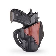 holster 2 1