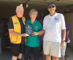 Sun Lakes Lions Club – Sun Lakes Splash
