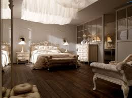 italian style bedroom furniture. 1930s Bedroom Furniture Antique Style Photos Ideas Inspired Decor Vintage With Cream Colors Student Room Contemporary Italian