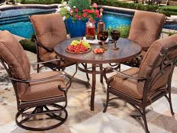 facade with outdoor patio furniture target outdoor furniture fascinating patio furniture