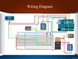 automatic irrigation system using arduino uno resistor 220 ohm pcb board led 15 wiring diagram