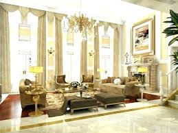 rooms with high ceilings high ceiling wall decor high ceiling living room design chandeliers for high