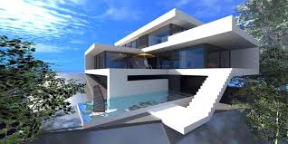 Futuristic Homes For Sale Decorating Wonderful Futuristic Home Ideas For Inspiring Your