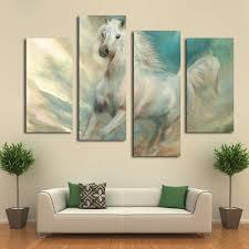 popular modern wall decorationbuy cheap modern wall decoration