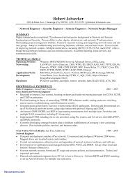 Security Resume Examples Help Desk Support Resume Examples Template
