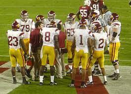 2005 Usc Football Roster 2006 Usc Trojans Football Team Wikipedia