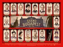 The.Grand.Budapest.Hotel.2014 සිංහල උපසිරසි සමග