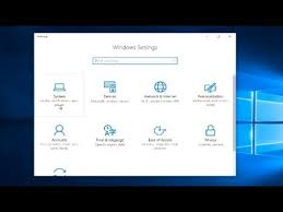 How To Delete Onedrive From Windows 10 Windows 10 How To Disable Onedrive And Remove It From File Explorer On Windows 10