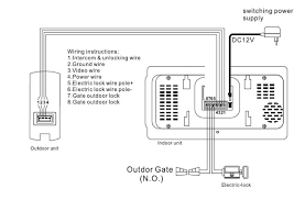 lee dan ire wiring diagram lee image wiring diagram 4 wire intercom wiring diagram 4 image wiring diagram on lee dan ir204e wiring