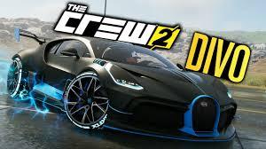 Caractéristiques techniques bugatti divo vitesse : Bugatti Divo Gold And Black Supercars Gallery