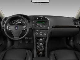 2008 Saab Turbo X SportCombi - Saab 9-3 Midsize Wagon Review ...