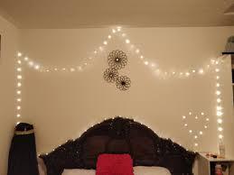 How To Hang Up Fairy Lights In Your Bedroom Bedroom Fairy Light Decor Album On Imgur