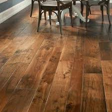 hudson bay random width engineered walnut hardwood flooring in manufactured wood floors best engineered wood flooring