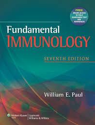 Problem Solving And Program Design In C 8th Edition Ebook Fundamental Immunology Ebook By William E Paul Rakuten Kobo