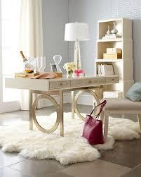 full size furniture unique furniture. anjali writing desk bernhardt furniturecute full size furniture unique h