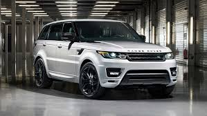 2015 Range Rover Sport | New Car Sales Price  CarsGuide