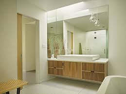 30 inch bathroom vanity modern
