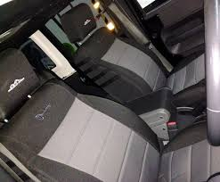 jeep jk seat covers front pair to enlarge