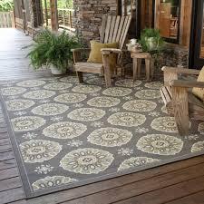 patio rug x indoor outdoor carpet resistant