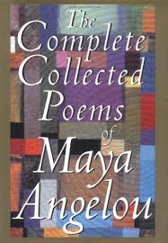 a angelou poems essay questions gradesaver a angelou poems essay questions