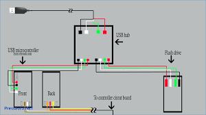 apexi turbo timer wiring diagram wiring library bes turbo timer wiring diagram at Bes Turbo Timer Wiring Diagram