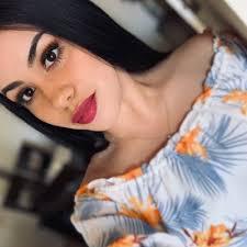 Nancy Zuniga (@princess4323)   Twitter